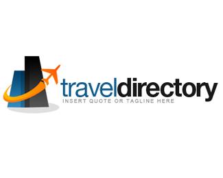 Каталог туристических сайтов