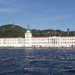 Высшая военная школа Кулели