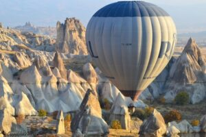 Как спланировать самостоятельное путешествие - Ищите вдохновение