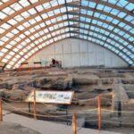 Чатал-Хююк — поселение эпохи неолита
