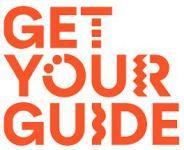 Поиск и бронирование билетов на мероприятия, экскурсии и туры