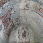 Церковь Иланли (Церковь со змеёй)