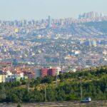Отели Анкары - Забронировать отель в Анкаре