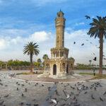 Измир достопримечательности: что посмотреть в городе и в окрестностях?